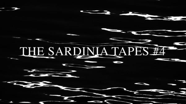 Vorschaubild_Sardinia_Tapes